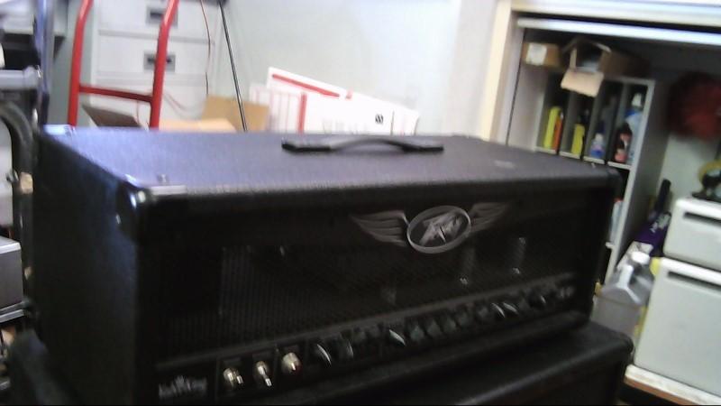 PEAVEY Amplifier/Tube Amp VK100
