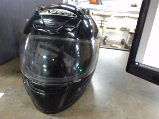 Motorcycle Helmet MOTORCYCLE HELMET