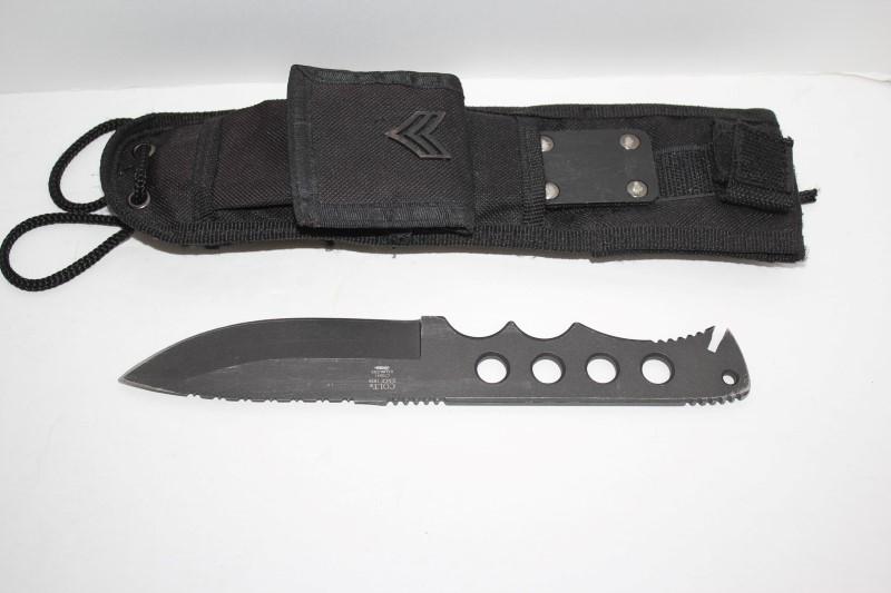 COLT Hunting Knife