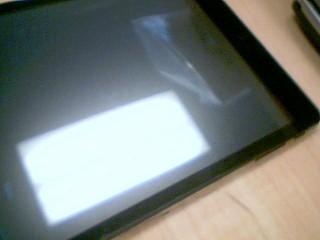 REALPAD Tablet MA7BX2