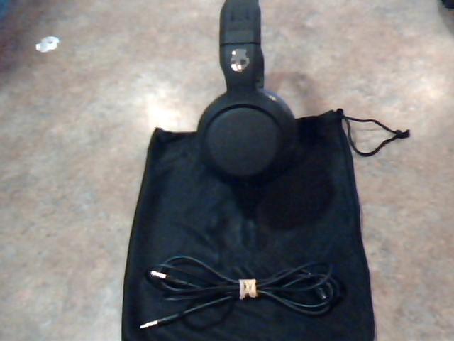 SKULLCANDY Headphones HESH 2
