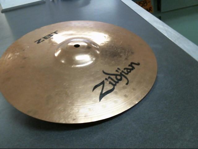 ZILDJIAN Cymbal ZBT CRASH 14/36