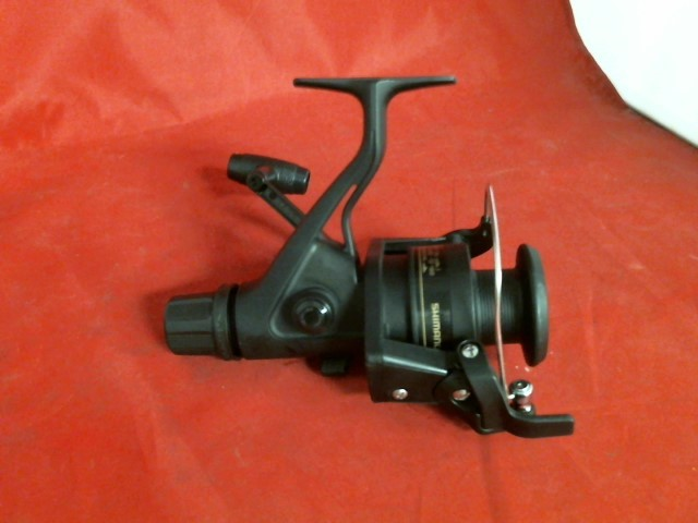 SHIMANO Fishing Reel R 4000