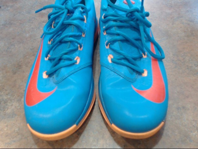 KEVIN DURANT Shoes/Boots QF295