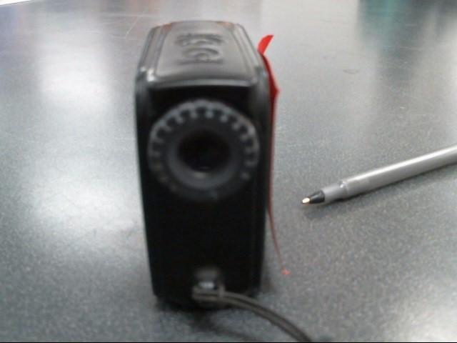 NIKON Binocular/Scope PROSTAFF LASER 440