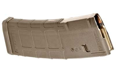 Magpul 30rd Pmag - 5.56mm / 223 - FDE Finish (Dark Earth)