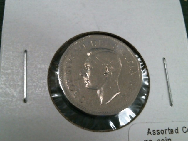 UNITED STATES Silver Coin COIN