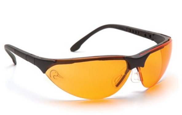DUCKS UNLIMITED Outdoor Sports DUCAB