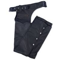 HOT LEATHER Apparel/Merchandise CHL1003 9200