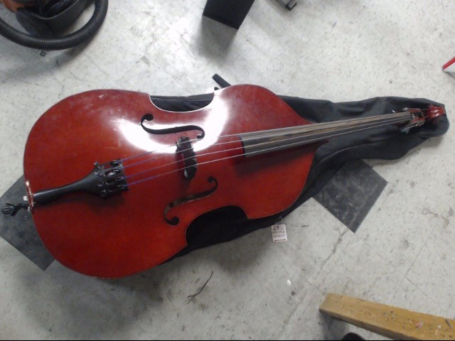CREMONA Cello CELLO