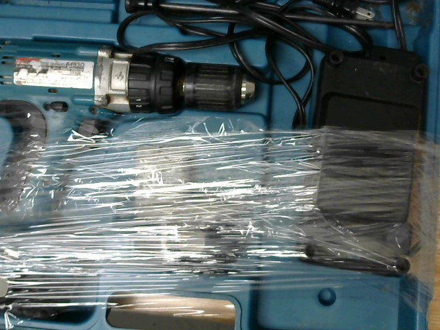MAKITA Hammer Drill HP2050F