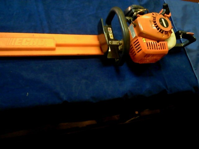 ECHO Hedge Trimmer HC-150