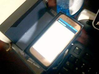 SAMSUNG Cell Phone/Smart Phone SM-G930F