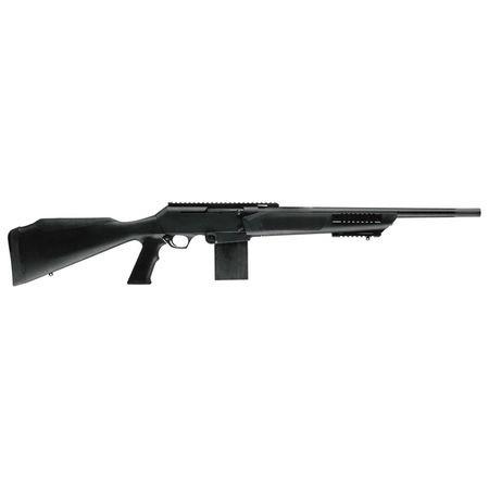 FN HERSTAL FIREARMS Rifle FNAR