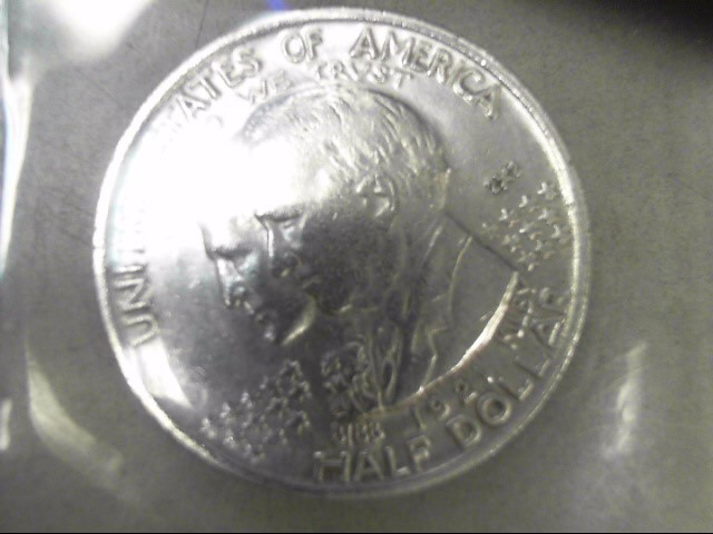Coin CENTENNIAL COIN