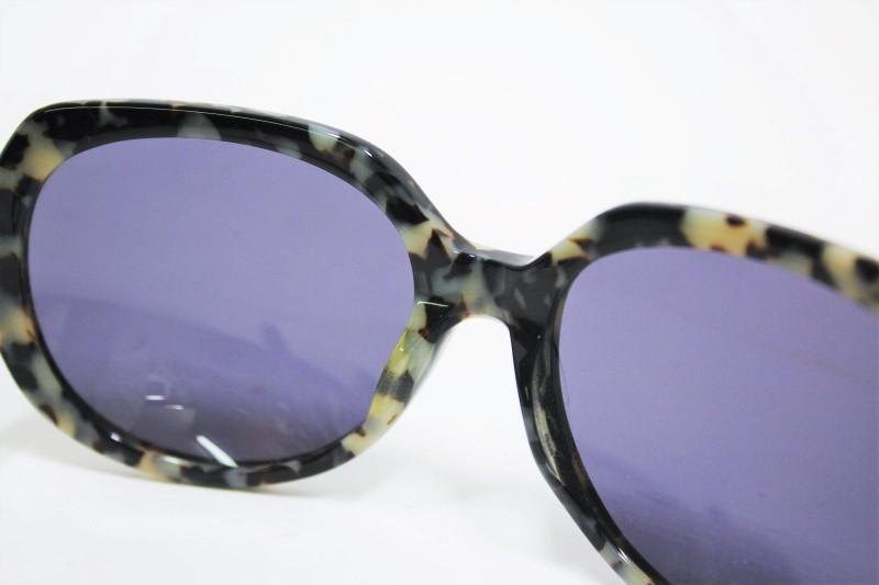 FOSSIL Hadley 3 Sunglasses