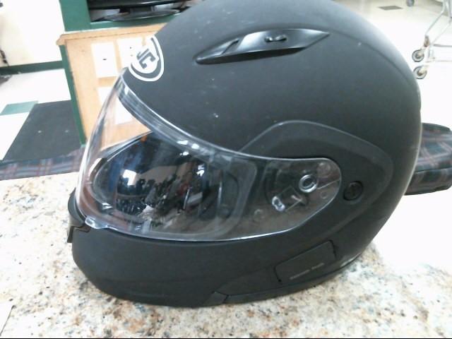 HJC HELMETS Motorcycle Helmet CL-MAX 2