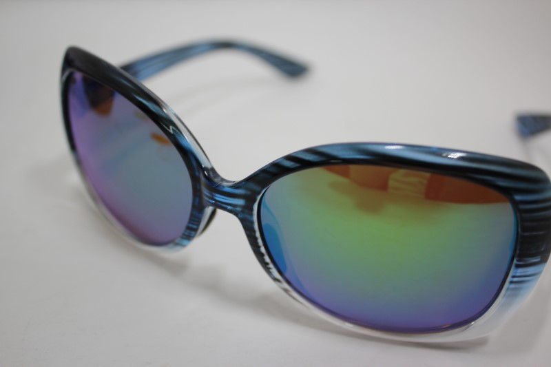 COSTA DEL Sunglasses SEAFAN