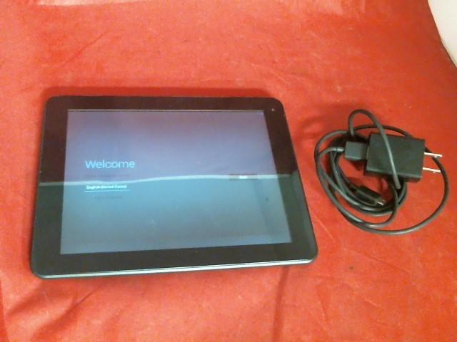 PROSCAN Tablet PLT8802G