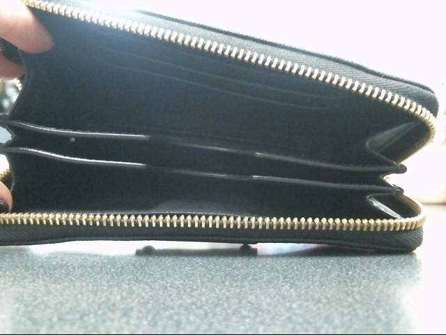 MICHAEL KORS Wallet 32F3MELZ7L