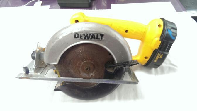 DEWALT DW939