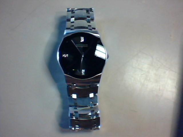 WITTNAUER Lady's Wristwatch C8671097