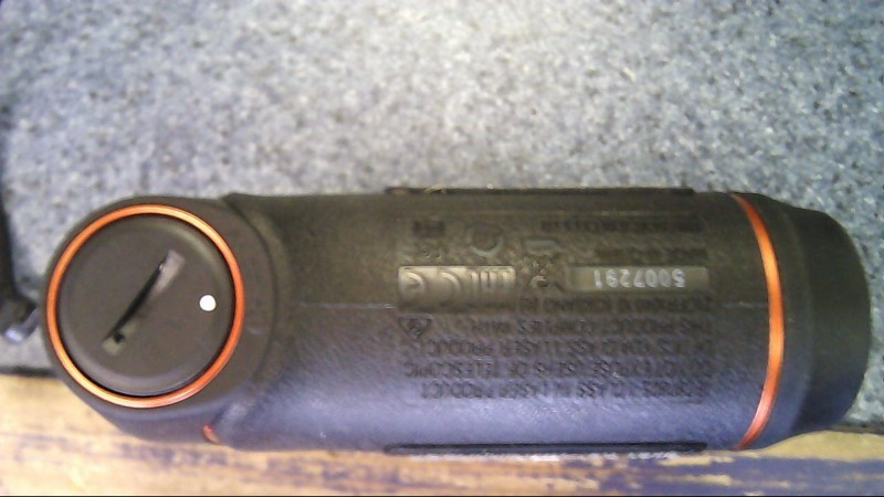 NIKON Binocular/Scope PROSTAFF 7I