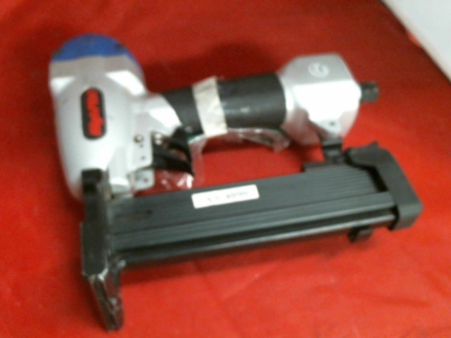 HIGH PRO Nailer/Stapler AS-4090