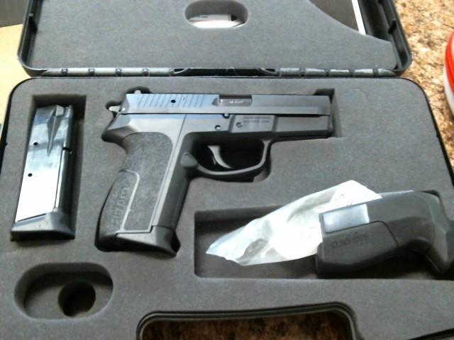 SIG SAUER Pistol SP 2340