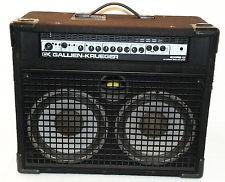 GALLIEN-KRUEGER Bass Guitar Amp 700RB-II