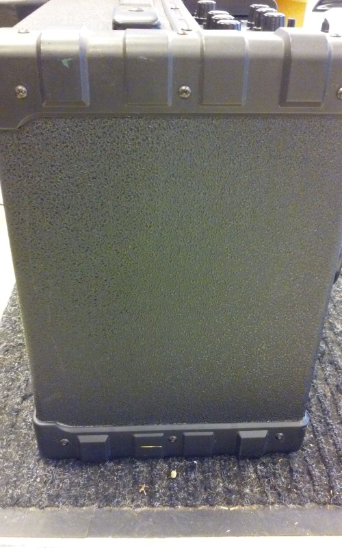 ROLAND Electric Guitar Amp CUBE-15