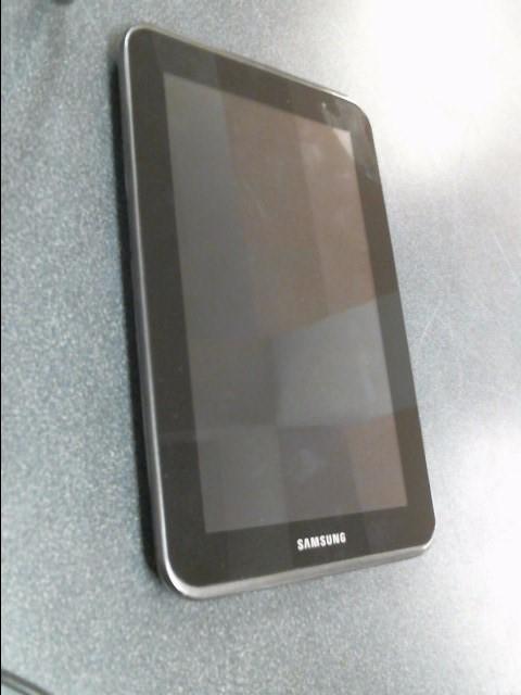 SAMSUNG Tablet GT-P3113 GALAXY TAB 2