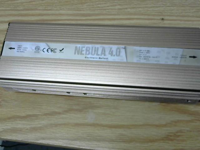 NEBULA 4.0