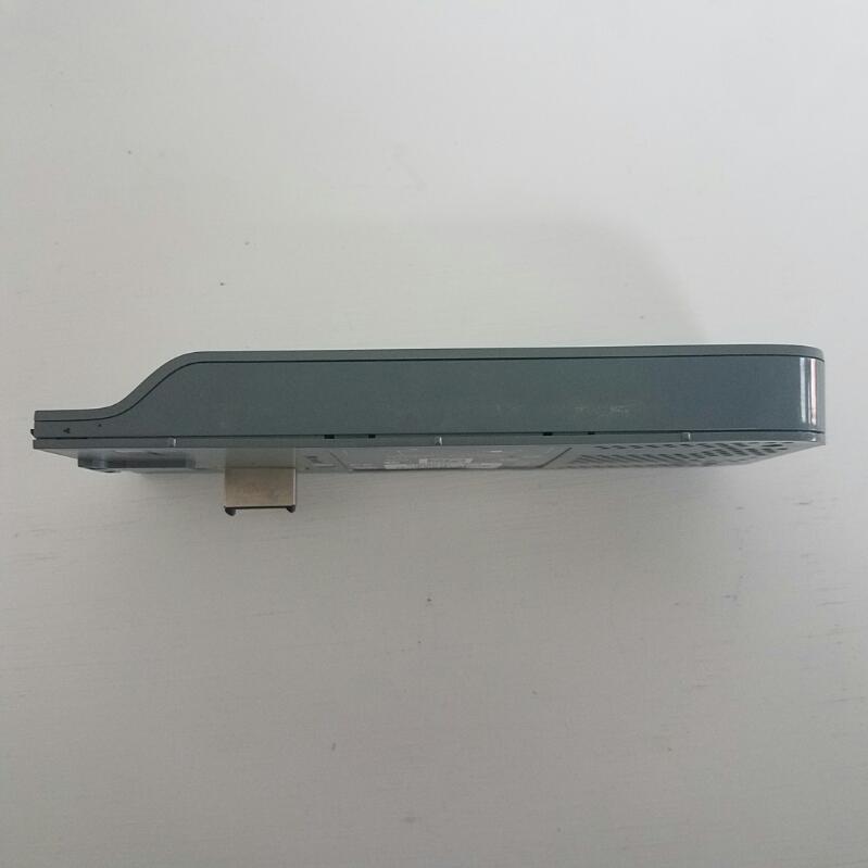 MICROSOFT XBOX 360 20GB STORAGE HARD DRIVE