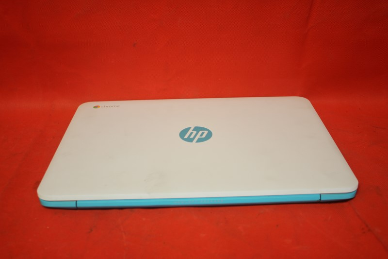 HEWLETT PACKARD Laptop/Netbook 14-X010WM