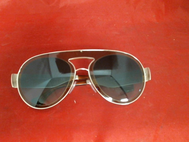 BALENCIAGA Sunglasses SUNGLASSES