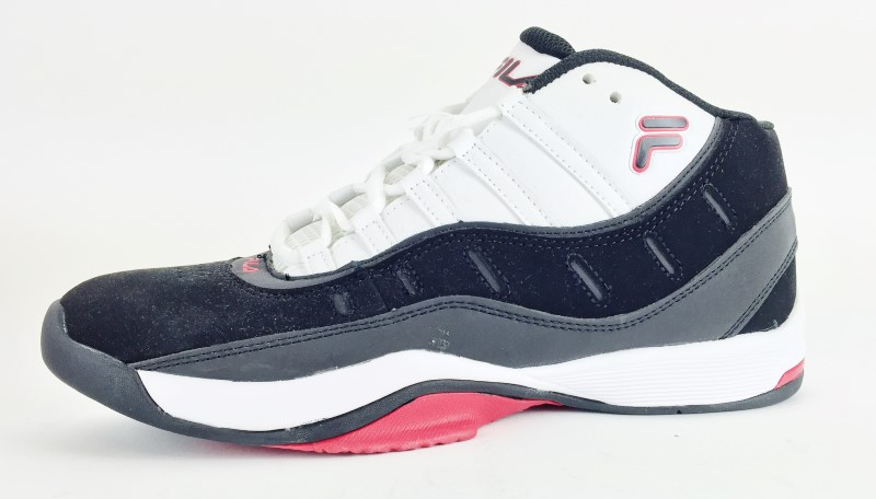 FILA Shoes/Boots CITY WIDE 2 UK 11.5