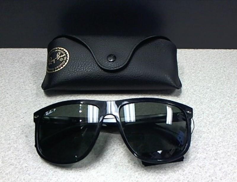 RAY-BAN Sunglasses RB 4147 MENS SUNGLASSES