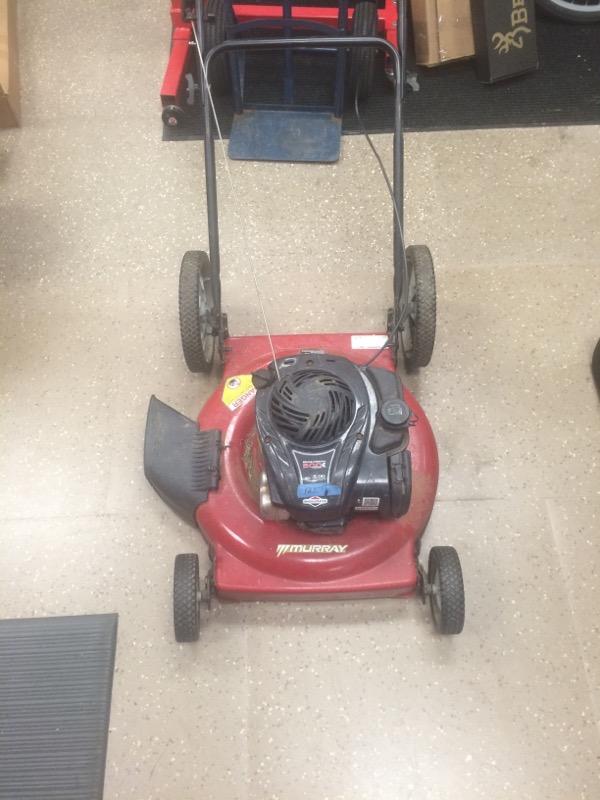 MURRAY Lawn Mower M22500