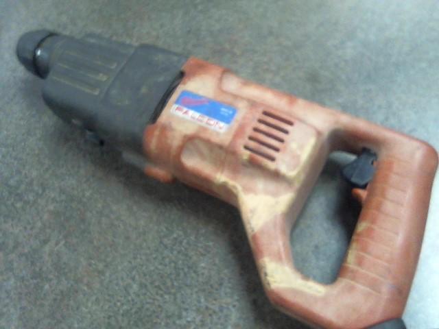 MILWAUKEE Corded Drill FALCON