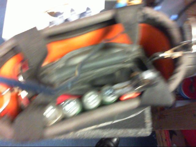 KLEIN TOOLS Hand Tool MM2300 MULTIMETER