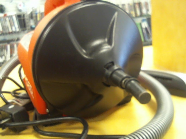 RIDGID TOOLS Miscellaneous Tool 34963