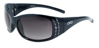 GLOBAL VISION EYEWEAR Sunglasses MAR AST #1