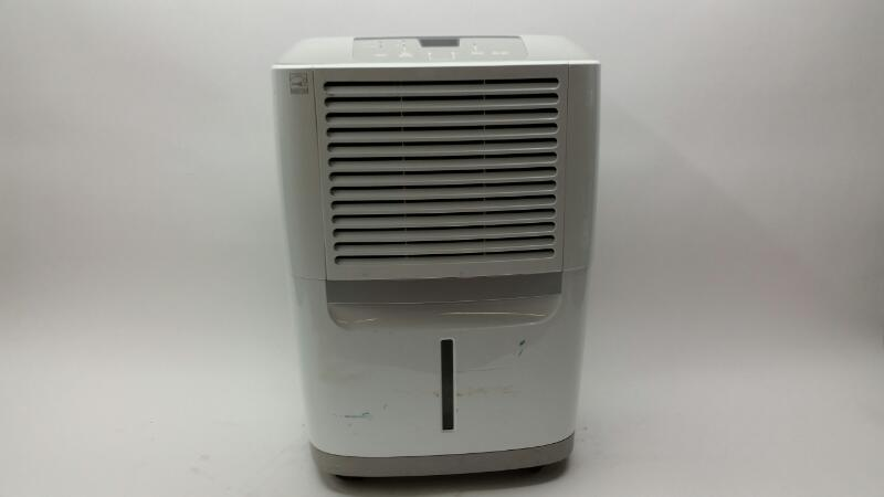 FRIGIDAIRE Air Purifier & Humidifier LAD304NUL
