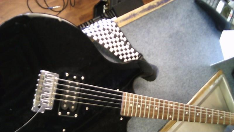 FIRST ACT Electric Guitar ME 305 ELECTRIC GUITAR
