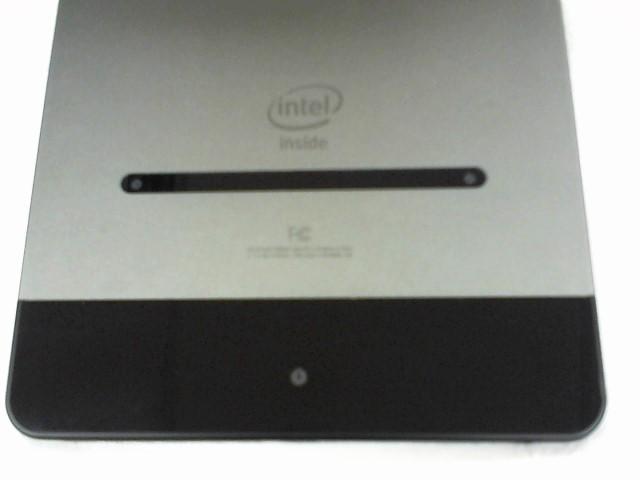 DELL Tablet VENUE 8 7840