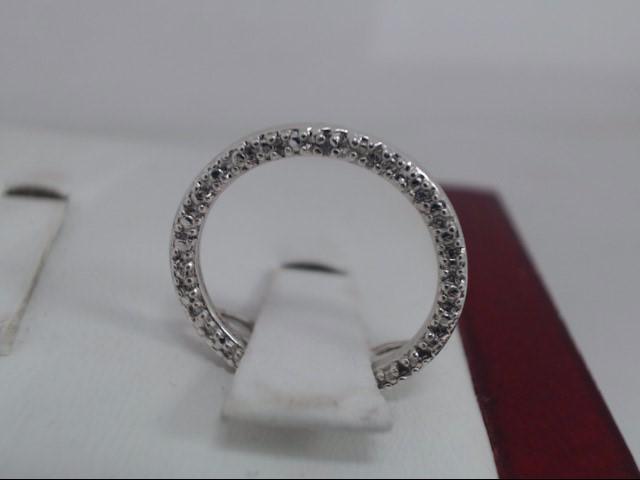 Silver-Scrap 925 Silver 35g