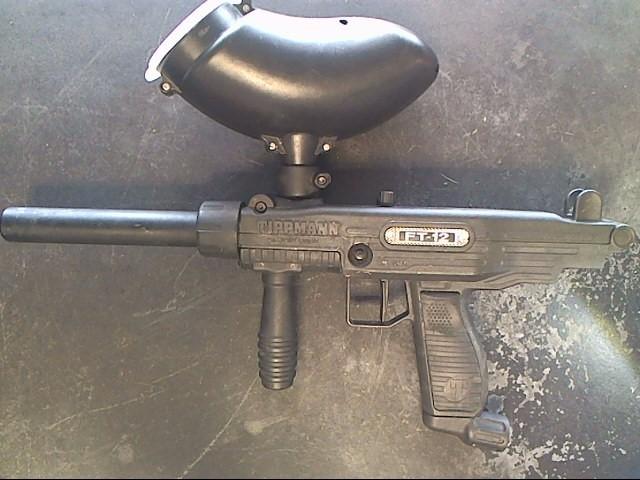 TIPPMANN paintball marker gun FT-12