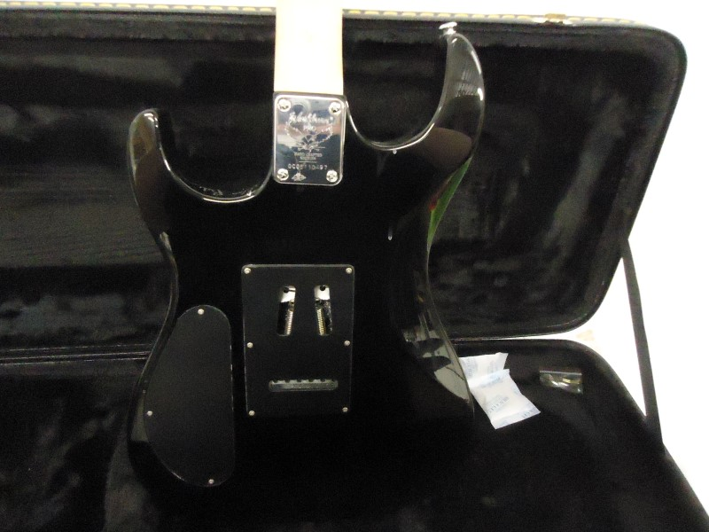 WASHBURN Electric Guitar X-SERIES
