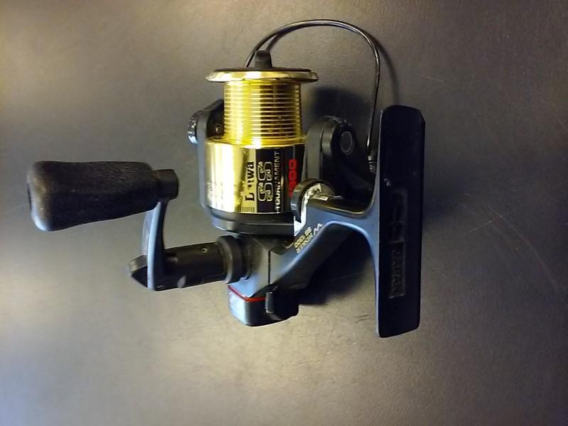 DAIWA Fishing Reel SS1300